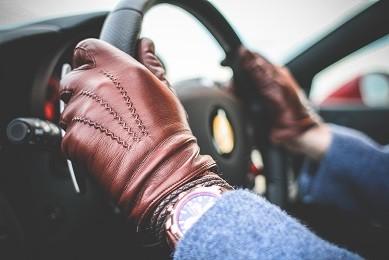 srednioterminowy-wynajem-aut