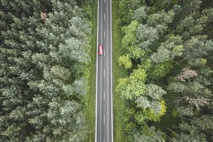 długoterminowy-wynajem-aut