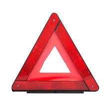 trojkat-ostrzegawczy