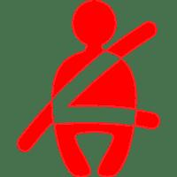 pasy-bezpieczenstwa