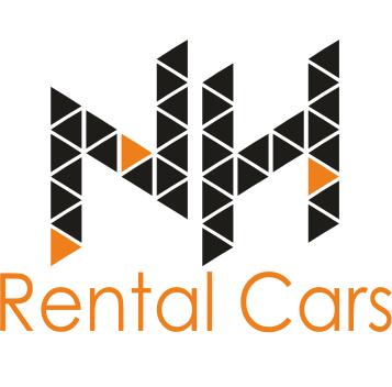 Wynajem aut - Wypożyczalnia samochodów Tczew, Malbork, Starogard Gdański, Sztum, Pruszcz Gdański, Pelplin, Gdańsk, Rębiechowo, Gniew