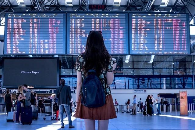 lotnisko-odloty