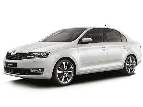 Skoda-rapid-sedan-2019-wynajem