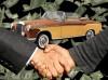 autohandel-3100603_640