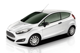 Ford-Fiesta-bialy