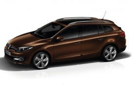 Renault-Megane-III-Wagon-Facelift